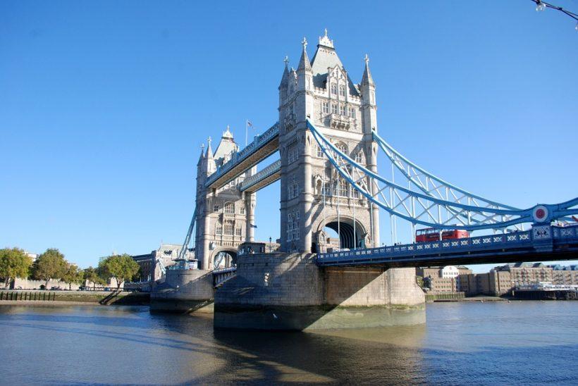 london-340985_960_720