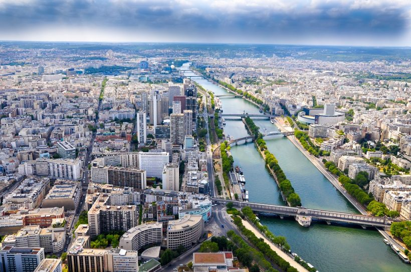 paris-4627143_960_720