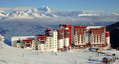 https ns.clubmed.com dream RESORTS 3T 4T Alpes La Plagne 2100 79744 td5c4iu8ok swhr