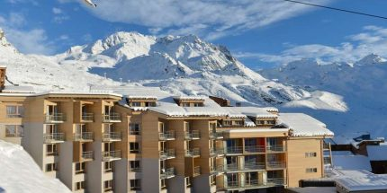 https ns.clubmed.com dream RESORTS 3T 4T Alpes Val Thorens Sensations 89326 gckjmod7cb swhr