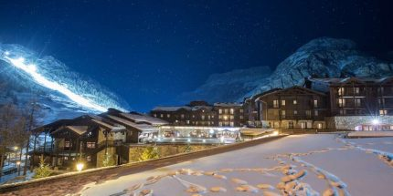 https ns.clubmed.com dream RESORTS 3T 4T Alpes Val d Isere 88042 9jj977yueo swhr