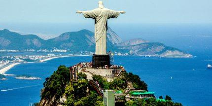 brazil 4809011 960 720