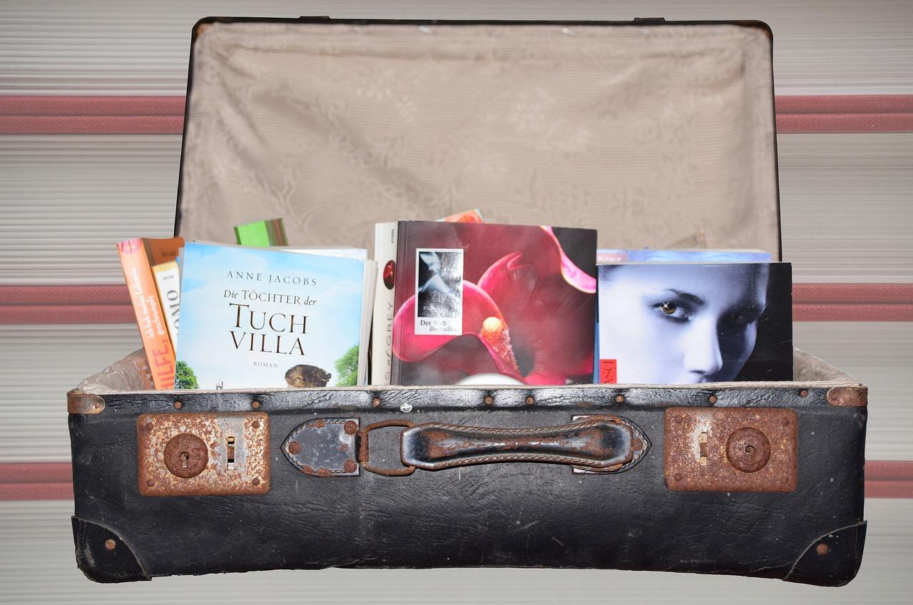 luggage 1991146 1280
